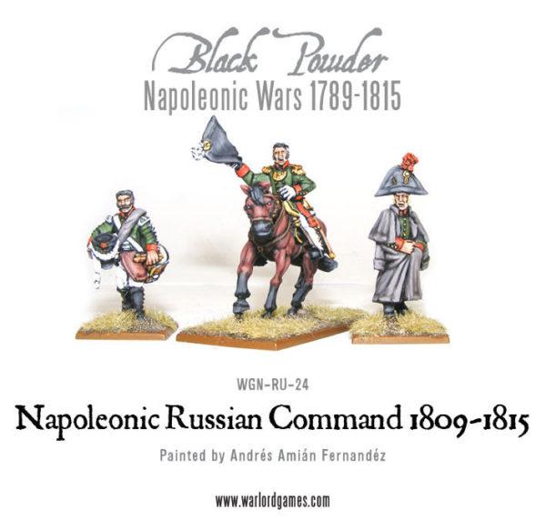 wgn-ru-24-nap-russian-cmd-1809-a_1024x1024