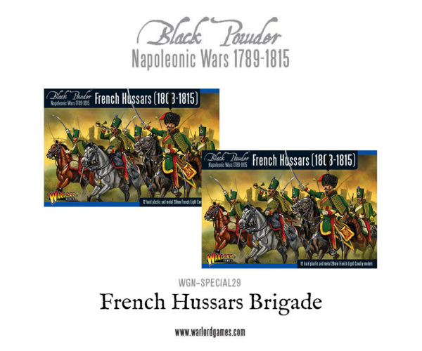 wgn-special29-french-hussars-brigade