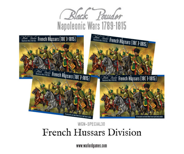 wgn-special30-french-hussars-division