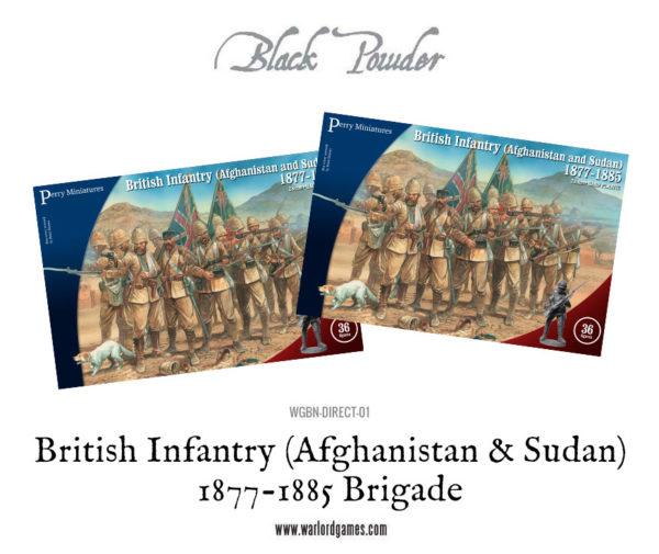 Afghanistan-brigade2