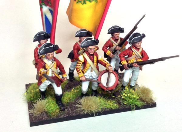 Alasdair Hutchinson AWI regiment4