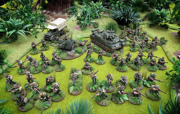 Aust_Entire_Army