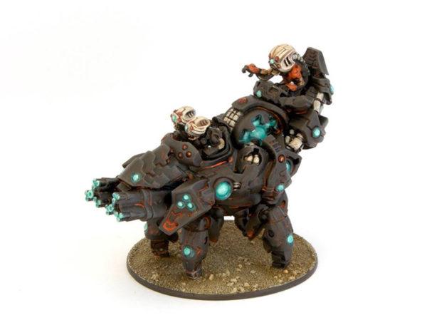 Command Crawler - Matt Houghton (1)
