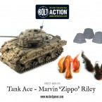 May Tank Deals: Tank Aces