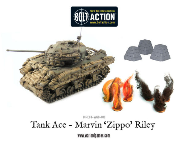 DIRECT-WGB-018-tank-ace-zippo