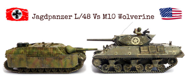 JP L48 vs M10 AndyS