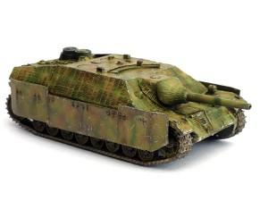 JagdPanzer IV L48 AndyS.a