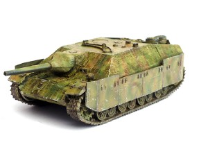 JagdPanzer IV L48 AndyS.b