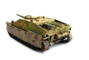 JagdPanzer IV L48 AndyS.c