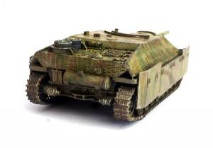 JagdPanzer IV L48 AndyS.d