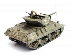 M10 AndyS.e