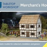 Merchant_s-House-Box-Artwork_1024x1024