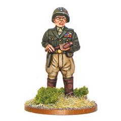 Patton2