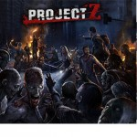 Project_Z_Gang_Escalation_Bundle_1024x1024