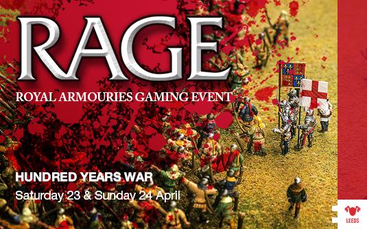 RAGE-Web-Banner