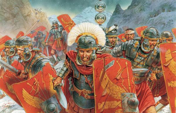 Roman-Veterans-wallpaper