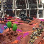 Salute 2016 Antares Boards (1)
