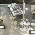 Salute 2016 Cabinets (13)