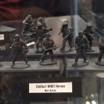 Salute 2016 Cabinets (4)