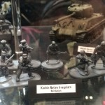 Salute 2016 Cabinets (7)