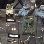 Salute 2016 Cabinets (8)
