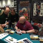 Salute 2016 - Dr Dave(2)