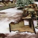 Salute 2016 - Konflikt 47 (3)