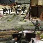Salute 2016 - Konflikt 47 (5)