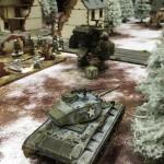 Salute 2016 - Konflikt 47 (8)