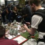 Salute 2016 - Miniature Wargaming The Movie