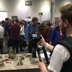 Salute 2016 - Miniature Wargaming the Movie(2)