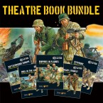 Updated: Bolt Action Theatre Book Bundle