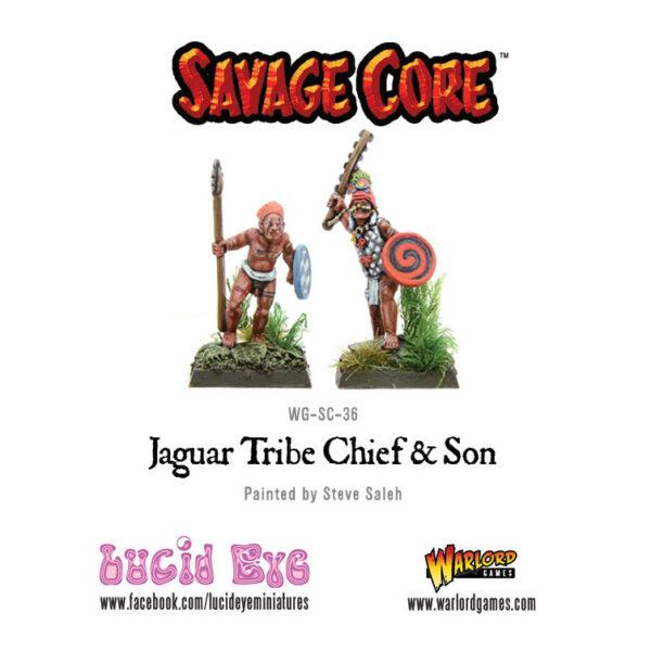 WG-SC-36-Jaguar-Chief+Son-a