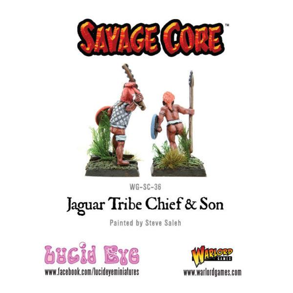 WG-SC-36-Jaguar-Chief+Son-b
