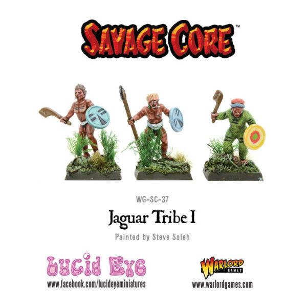 WG-SC-37-Jaguar-Tribe-1-a