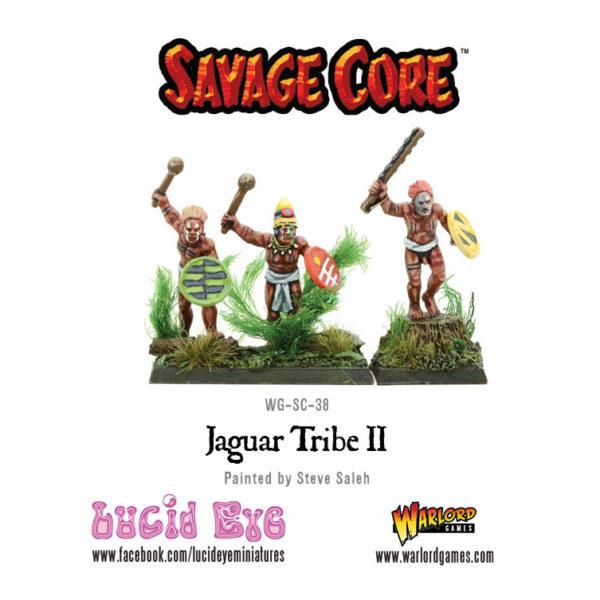 WG-SC-38-Jaguar-Tribe-2-a