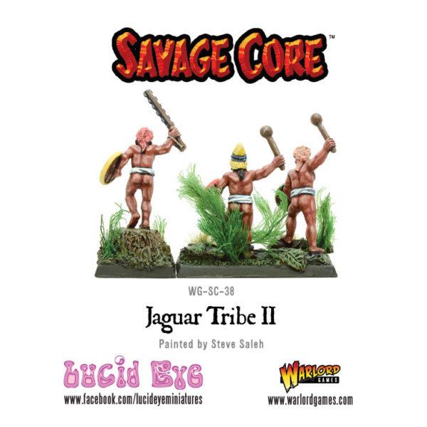 WG-SC-38-Jaguar-Tribe-2-b