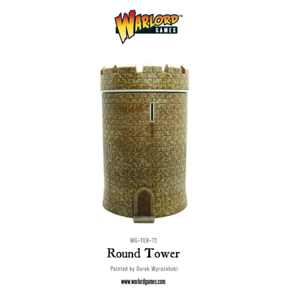 WG-TER-72-Round-Tower-a