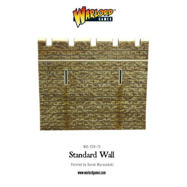 WG-TER-73-Standard-Wall-a