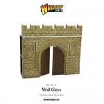 WG-TER-74-Wall-Gates-a