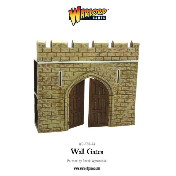 WG-TER-74-Wall-Gates-a