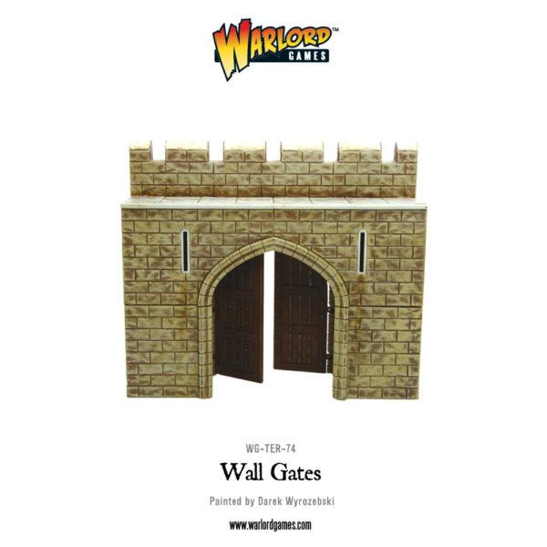 WG-TER-74-Wall-Gates-c