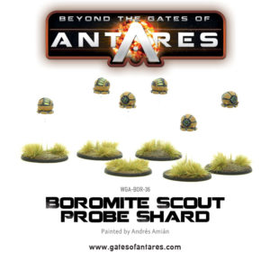 WGA-BOR-36-Boromite-Scout-Probe-Shard-a