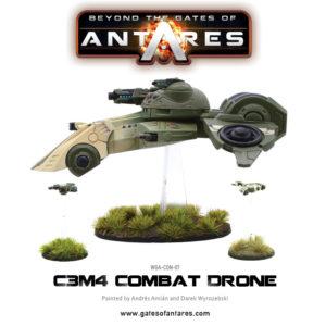 WGA-CON-07-C3M4-Combat-Drone-a