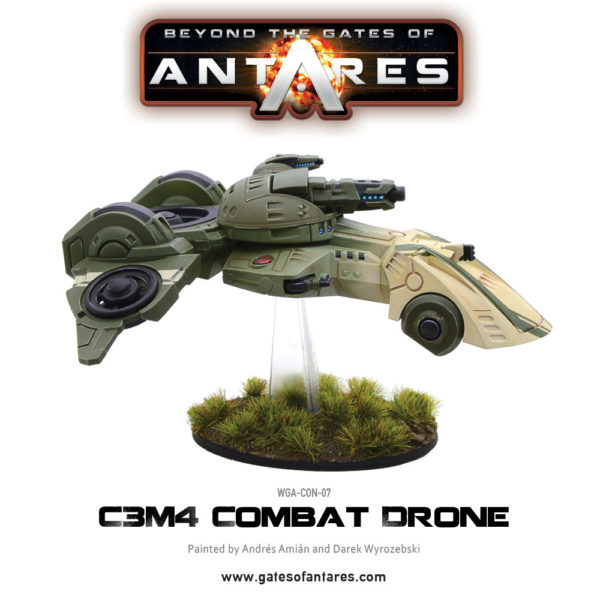 WGA-CON-07-C3M4-Combat-Drone-b