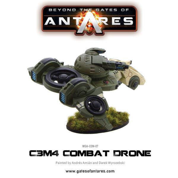 WGA-CON-07-C3M4-Combat-Drone-c