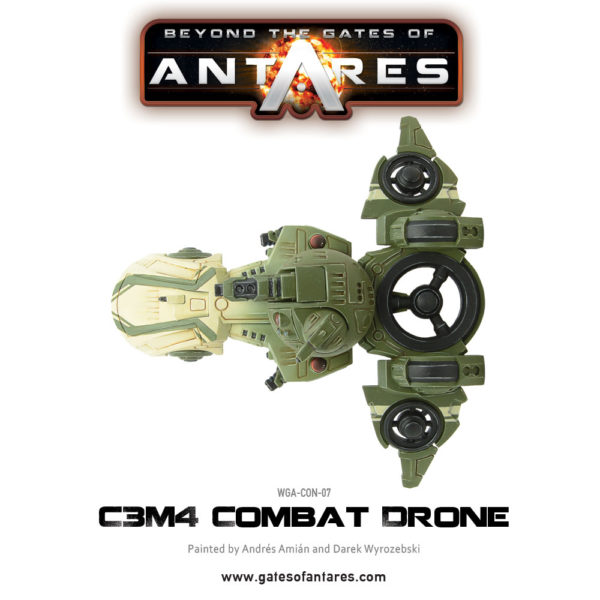 WGA-CON-07-C3M4-Combat-Drone-d