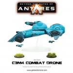 WGA-CON-07-C3M4-Combat-Drone-e