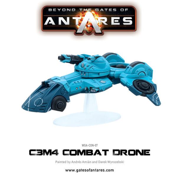 WGA-CON-07-C3M4-Combat-Drone-f