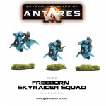 WGA-FRB-06-Skyraider-Squad-b